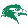 Raptor Engineering, LLC